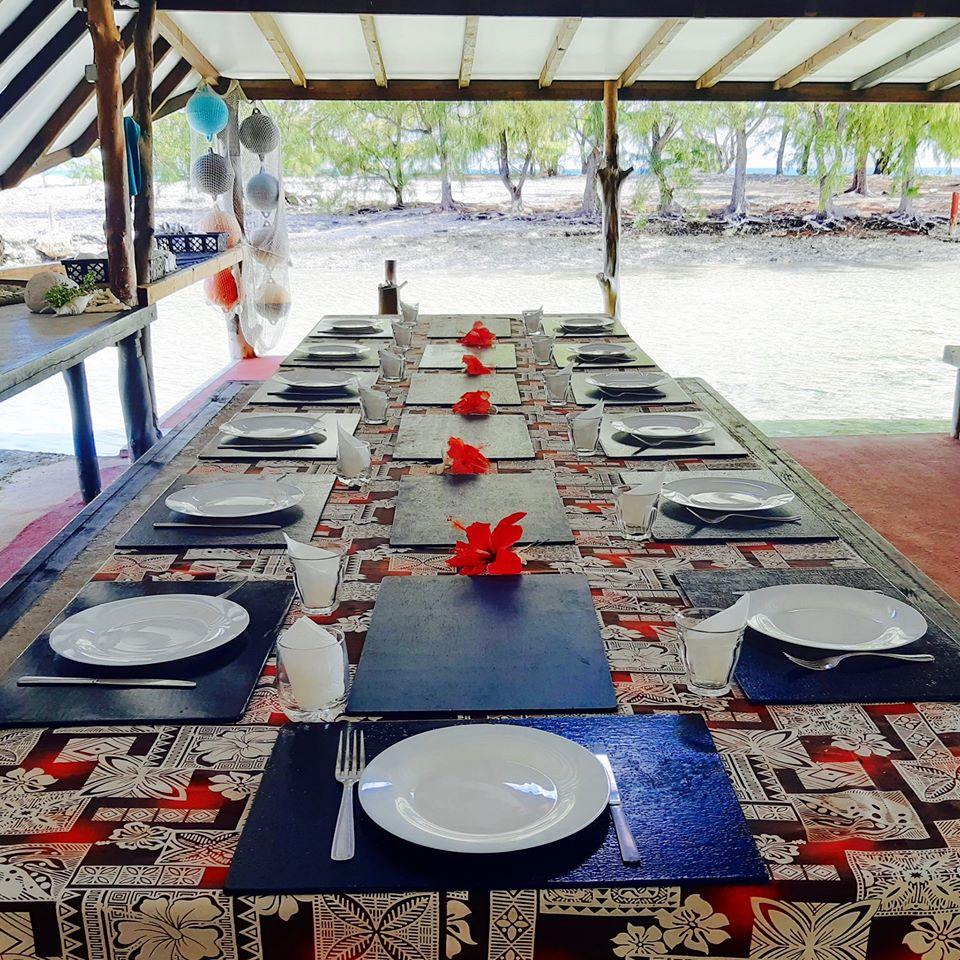 cuisine-pension-complete-motu-aito-paradise-fakarava