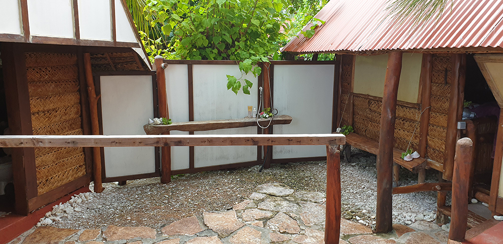 garden-bungalow-fakarava-motu-aito-n4