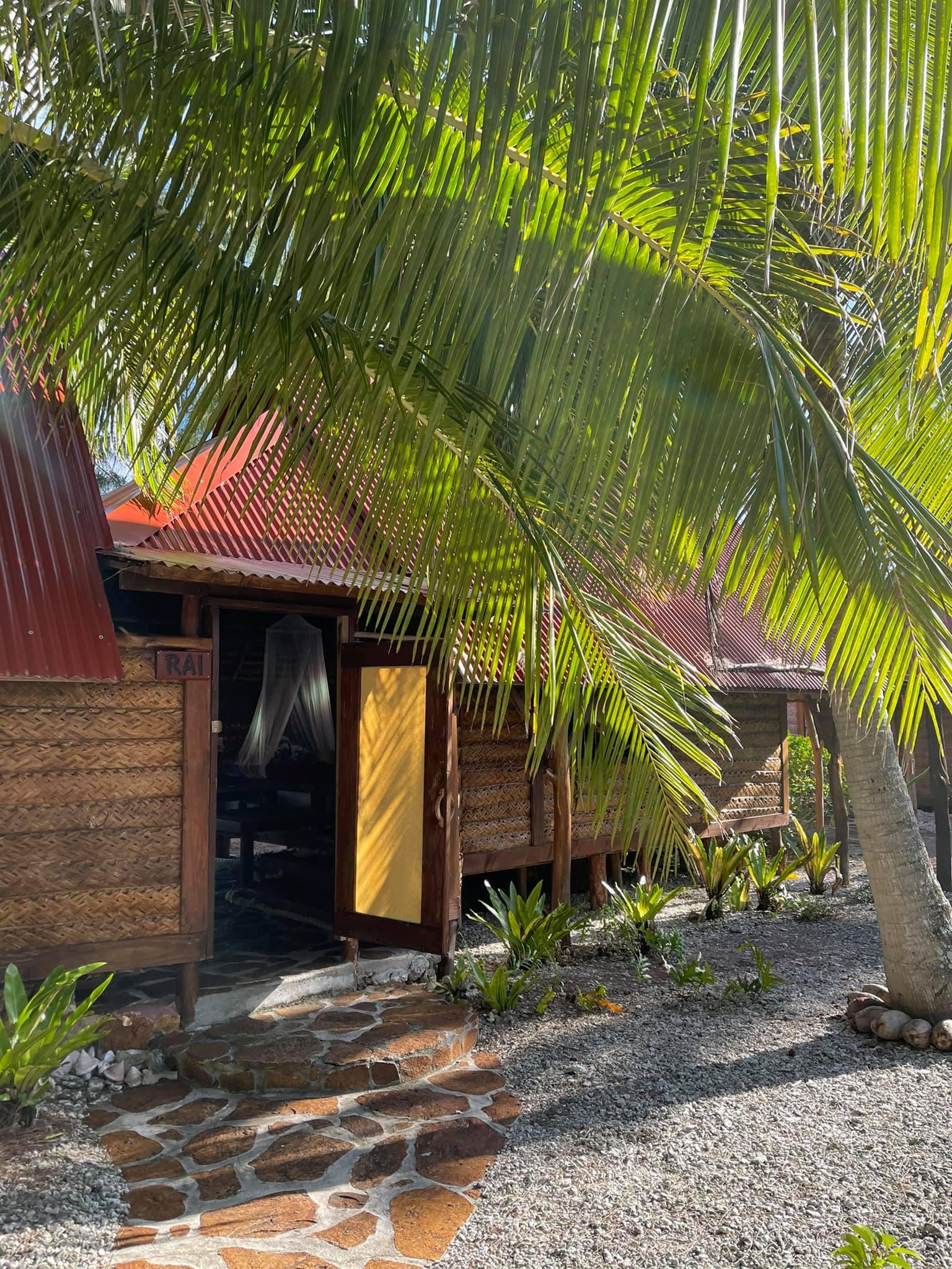 suite-bungalow-fakarava-motu-aito-n1