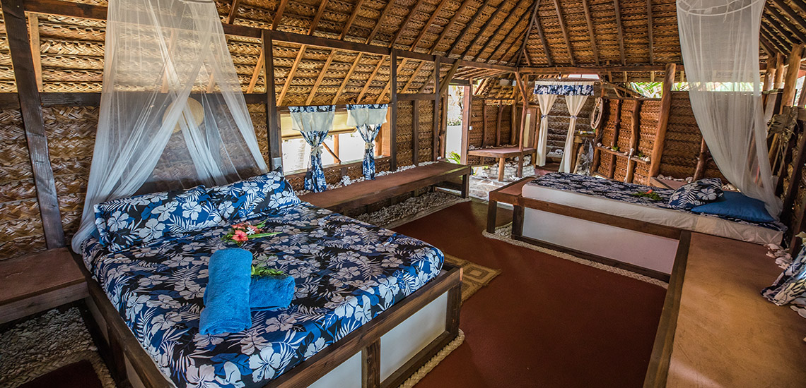 suite-bungalow-fakarava-motu-aito-n2